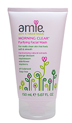 Amie Face Wash