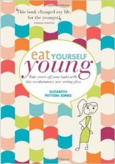 Eat Yourself Young
