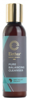 Elethea Cleanser