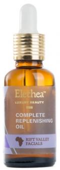 Elethea Restoring Oil