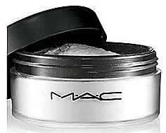 MAC Translucent Powder