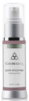 MV Organic Skincare Cleanser