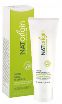 Natorigin Hand Cream