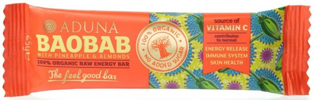 product_aduna-baobab_bars_centred_1024x1024