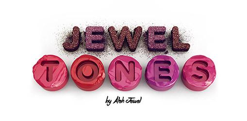 JEWEL_TONES_WEBSITE