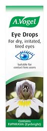 Vogel Eye drops
