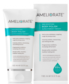 Ameliorite Body Polish