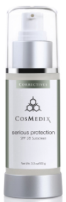 Cosmedix SPF