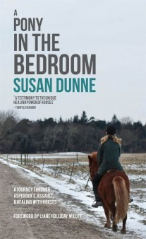 a-pony-in-the-bedroom-susan-dunne