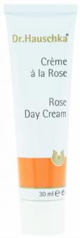 Rose Day Cream