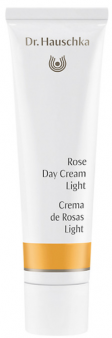 Rose Day Cream Light