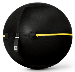 Technogym Ball