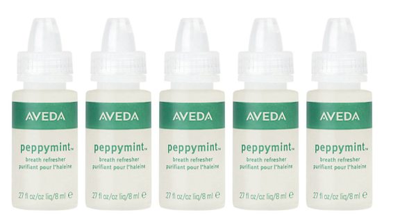 Aveda-Peppymint.png