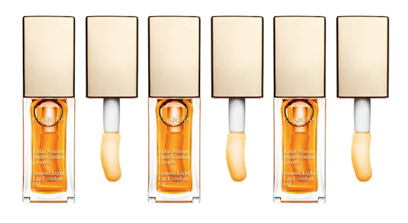 Clarins-Instant-Light-Lip-Oil1.png