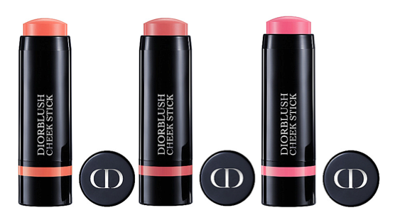 Dior-Blush1.png