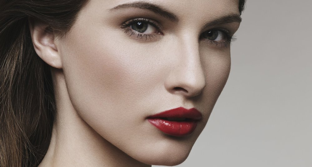 Mary-Greenwell-Red-Lip.jpg