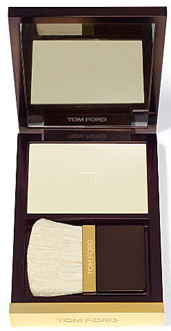 Tom Ford Highlighter