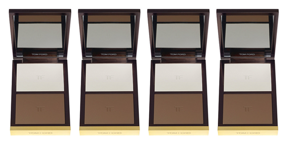 Tom-Ford-Shade-Illuminate1.png
