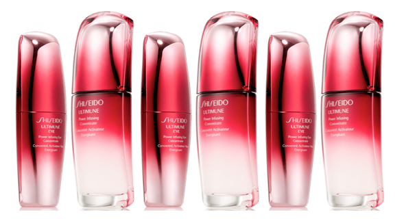 Shiseido-Ultimune-Eye.png