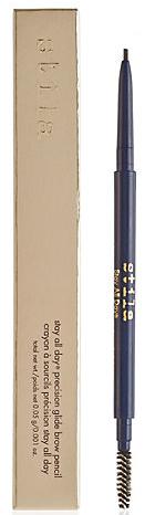 Stila Brow Pencil