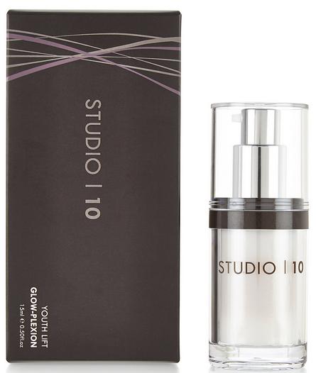 Studio 10 Highlighter