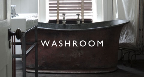 section-washroom