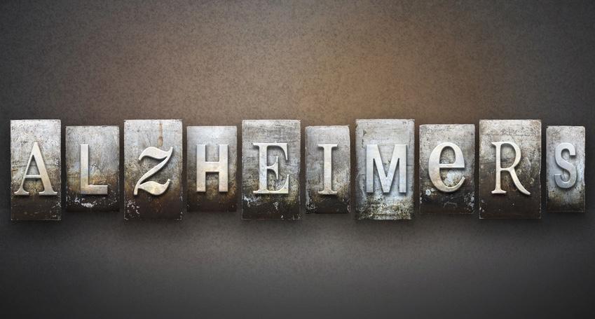 Alzheimers-Letterpress.jpg