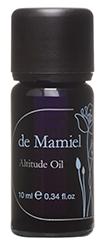 Anne de Mamiel Altitude Oil