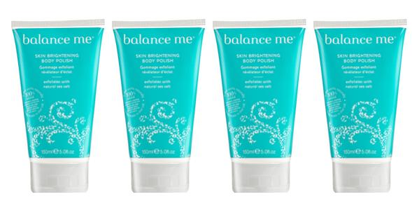 Balance-me-Skin-Body-Polish.png