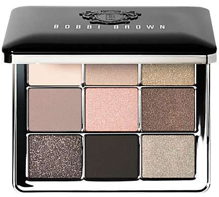 Bobbi Brown Sterling Nights