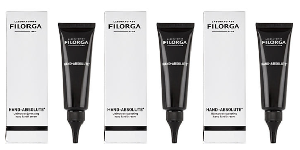 Filorga-Hand-Absolute.png
