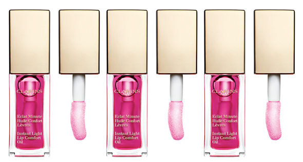Clarins-Lip-Oil-Raspberry.png