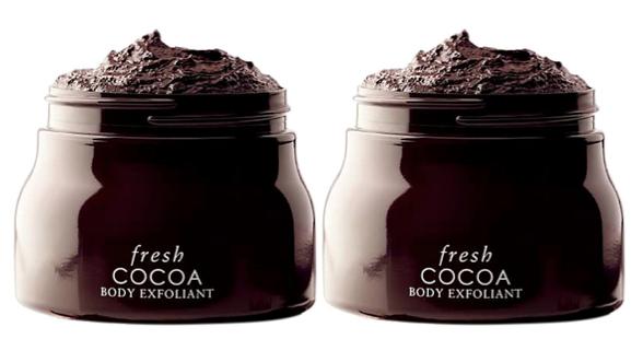 Fresh-Cocoa-Body-Scrub.png