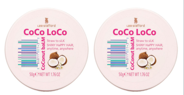 Lee-Stafford-Coco-Loco-Hair-Balm.png