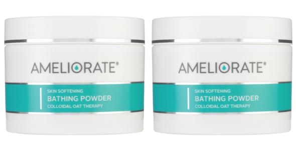 Ameliorite-Bathing-Powder-.png