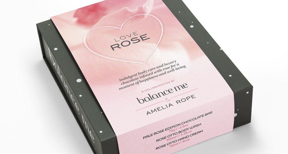 Balance-Me-Love-Rose-Box.jpg
