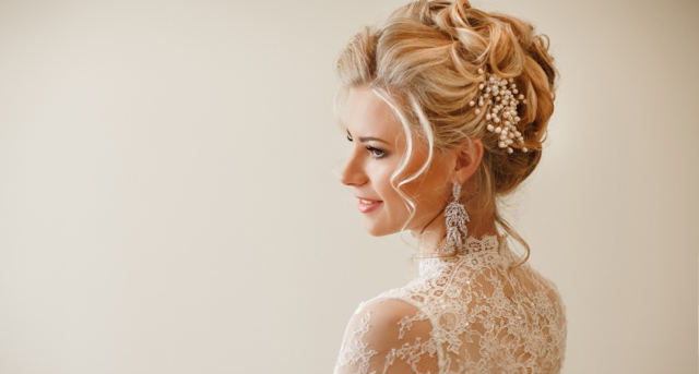 Beautiful-bride-wedding-makeup-hairstyle-marriage.jpg