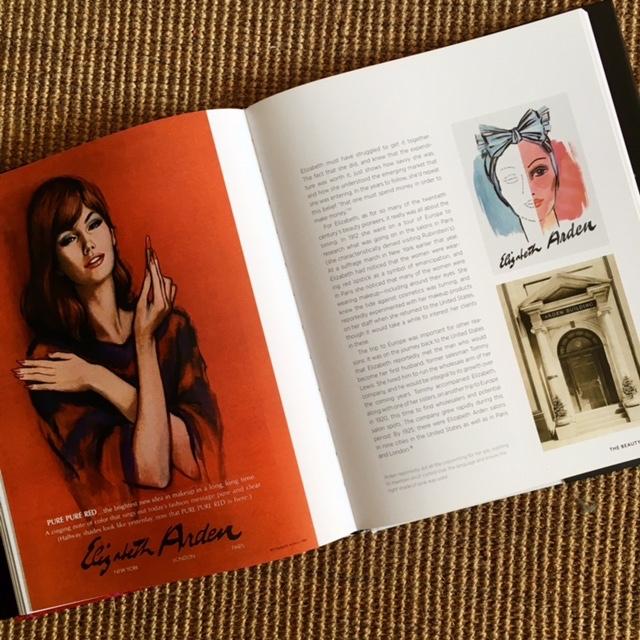 LISA_ELDRIDGE_BOOK_COVER