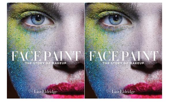 Lisa-Eldridge-Face-Paint.png
