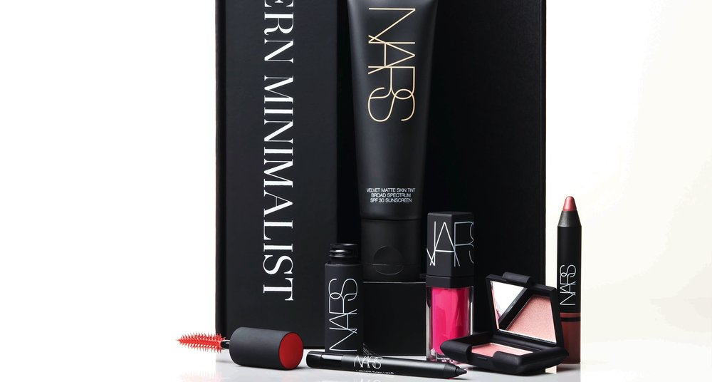 NARS-SPACE-NK-BOX.jpg