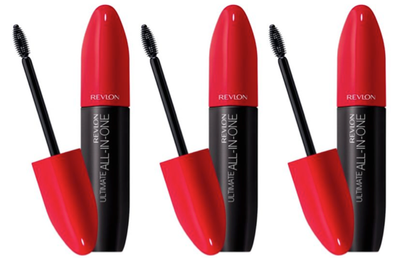 Revlon-All-in-One-Mascara.png