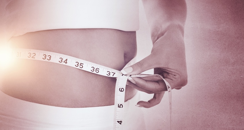 Composite-image-of-closeup-midsection-of-woman-measuring-waist.jpg