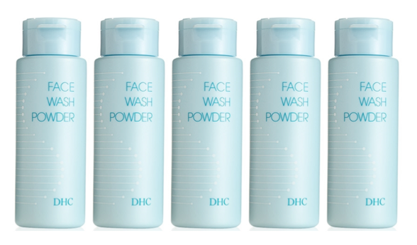 DHC-face-Powder-Wash.png