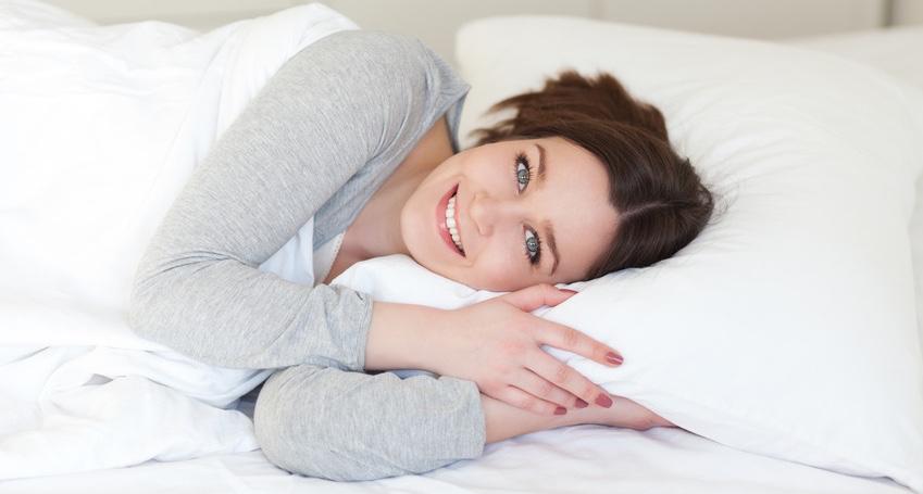 Girl-on-pillow.jpg