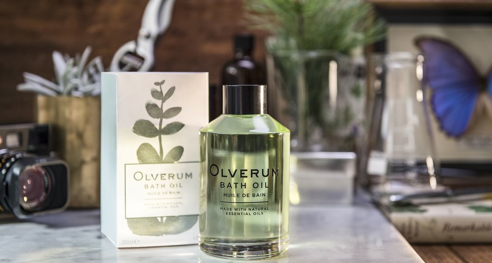 OLverum-bath-Oil.jpg