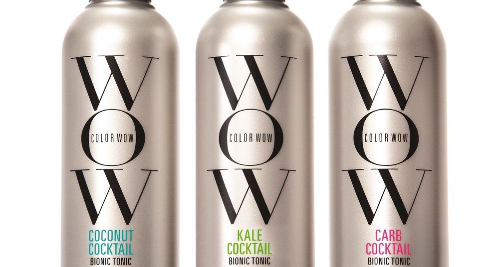 CW-Cocktails-Group-LR.jpg