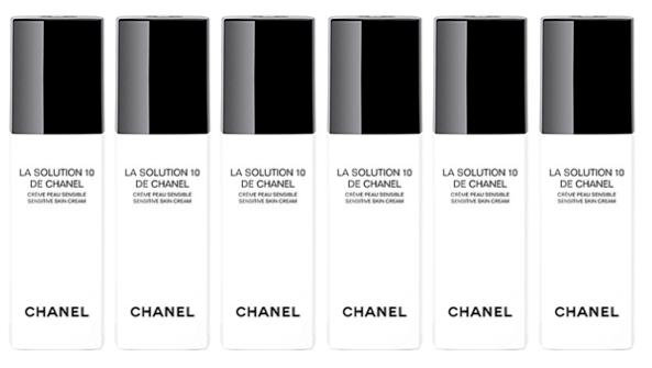 Chanel-Sensitive-Cream.png