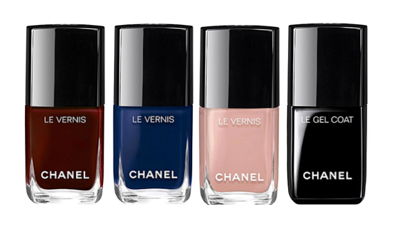 Chanel-le-Vernis.png