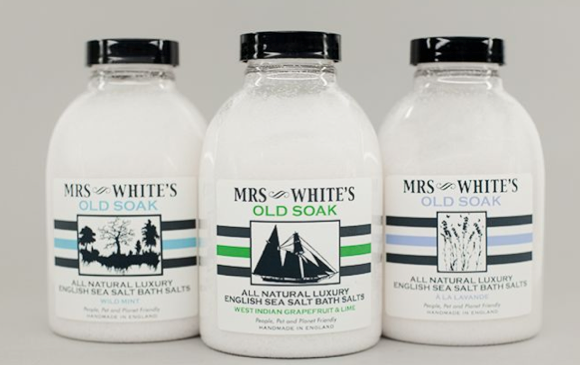 Mrs-white.png