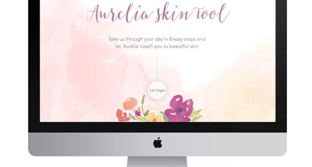 Aurelia-SkincareTool_iMac.jpg